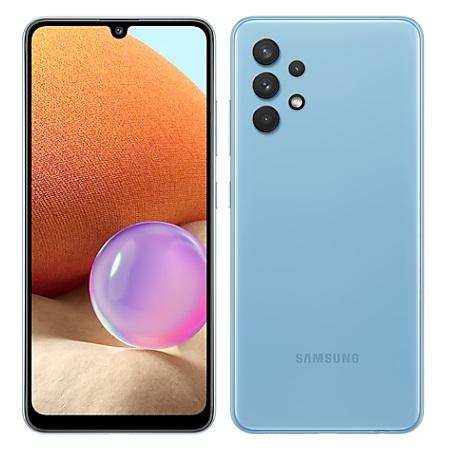 Samsung Galaxy A32 64Gb Blue