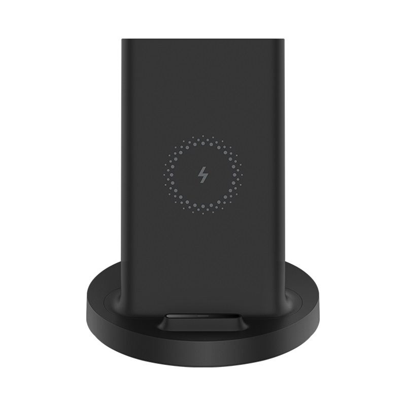 Xiaomi Mi 20W Wireless Charging Stand