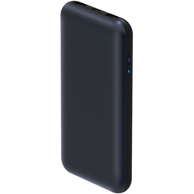 Xiaomi ZMI Power Bank QB820